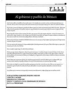 http://juancaloca.com/files/gimgs/th-37_flllcomunicadosola.png