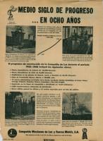 http://juancaloca.com/files/gimgs/th-62_62_publi.jpg