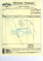 http://juancaloca.com/files/gimgs/th-62_electrica2.jpg
