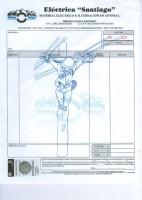 http://juancaloca.com/files/gimgs/th-62_electrica4.jpg