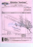 http://juancaloca.com/files/gimgs/th-62_electrica5.jpg