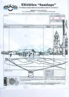 http://juancaloca.com/files/gimgs/th-62_electrica6.jpg