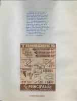 http://juancaloca.com/files/gimgs/th-62_escanear0006_v2.jpg